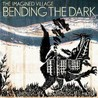 Bending the Dark Image