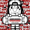 Dedication 4 [Mixtape] Image
