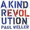A Kind Revolution Image