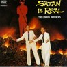 Satan Is Real/Handpicked Songs 1955-1962 Image