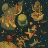Mellon Collie and the Infinite Sadness [Deluxe Edition] Image