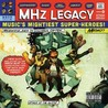 MHz Legacy Image