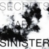 Secrets Are Sinister Image