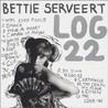 Log 22 Image