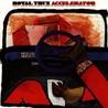 Accelerator [Reissue] Image