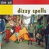 Dizzy Spells Image