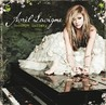 Goodbye Lullaby Image