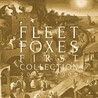 First Collection 2006-2009 [Box Set] Image
