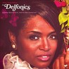 Adrian Younge Presents the Delfonics Image