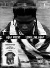 Long.Live.A$AP Image