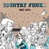 Country Funk II: 1967-1974 Image