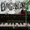 Enthusiast Image