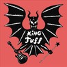 King Tuff Image