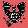 King Tuff Image