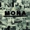 Mona Image