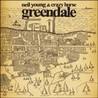 Greendale Image