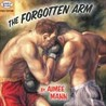 The Forgotten Arm Image