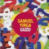 Guzo Image