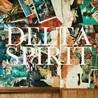 Delta Spirit Image