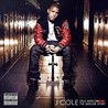 Cole World: The Sideline Story Image