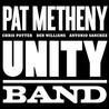 Unity Band Image
