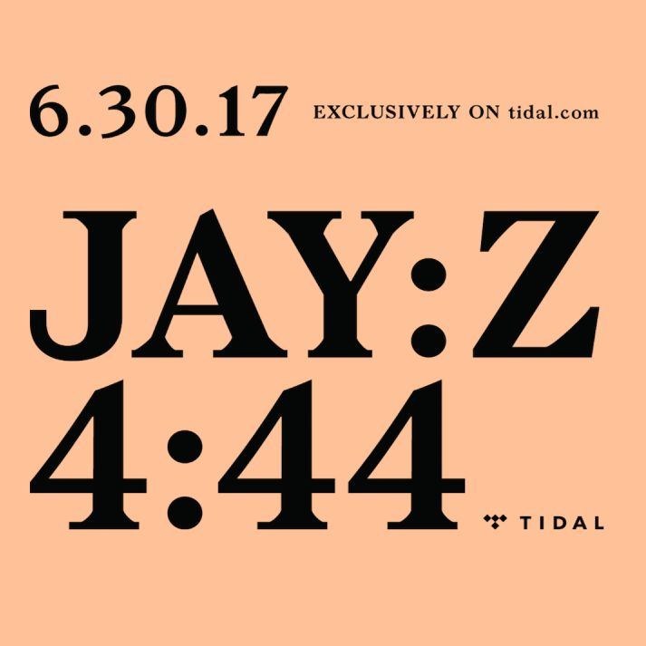 444 by jay z reviews and tracks metacritic malvernweather Image collections
