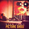 Picture Show Image