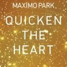 Quicken The Heart Image