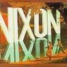 Nixon Image