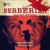 Berberian Sound Studio Image
