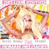 Pink Friday: Roman Reloaded Image
