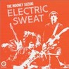 Electric Sweat Image