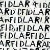 FIDLAR Image