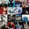 Achtung Baby [Super Deluxe] Image