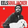 Souljacker Image