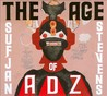 The  Age of Adz Ima