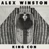 King Con Image