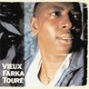 Vieux Farka Toure Image