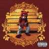 College Dropout Image