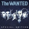 The  Wanted [EP] Image
