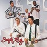 Sugar Ray Image
