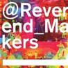 @Reverend_Makers Image