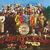 Sgt. Pepper's Lonely Hearts Club Band [50th Anniversary Edition Deluxe Version] Image