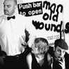 Push Barman To Open Old Wounds Image