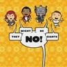 No! Image
