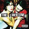 The Libertines Image