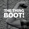 Boot! Image