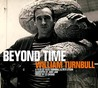 Beyond Time: William Turnbull Image