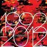 1992-2012 Image