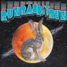 Run Rabbit Run Image